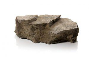 Pedra artificial ecológica para lagos e jardins