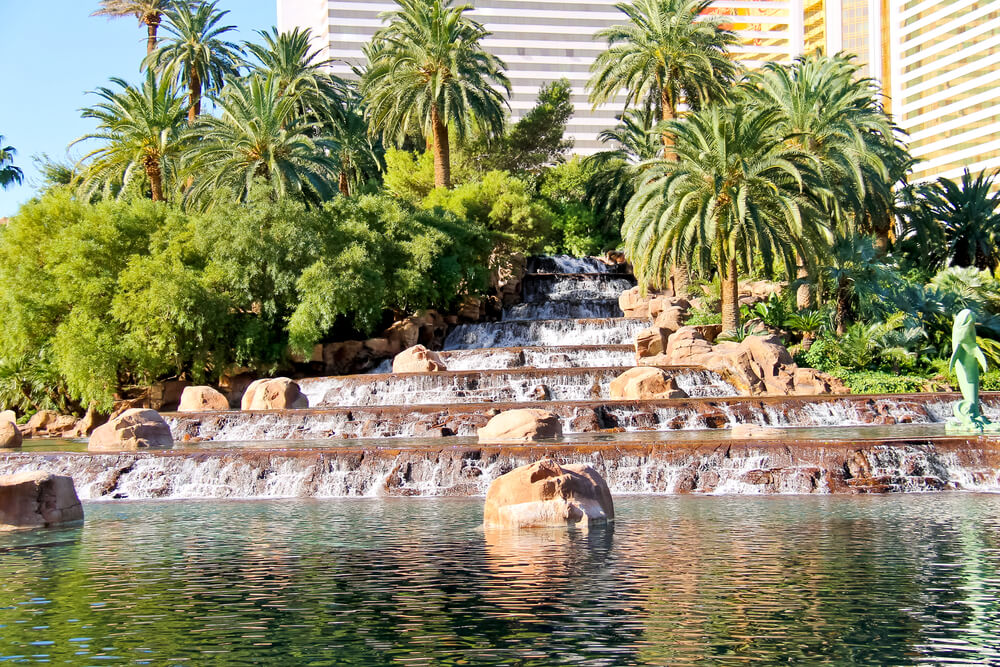 Por que se preocupar com a impermeabilização de lagos artificiais