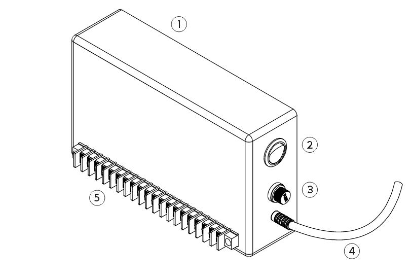 Partes-do-LED-Box